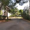 Vente - Appartement 4 pièces - 99,7 m2 - Montpellier - Photo