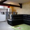 Appartement appartement f3 Yutz - Photo 2