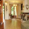 Maison / villa maison Frepillon - Photo 4