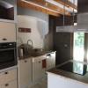 Maison / villa maison bonlieu sur roubion 145 m² Bonlieu sur Roubion - Photo 8