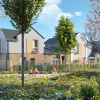 Investimento - Casa 4 assoalhadas - 84,85 m2 - Courdimanche - Photo