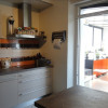 Appartement appartement f5 Yutz - Photo 3