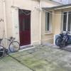 Appartement appartement paris 2 pièce (s) 37.48 m² Paris 14ème - Photo 3
