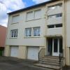 Appartement appartement f1 avec garage Yutz - Photo 4