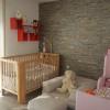 House / villa house / villa 4 rooms Gaillard - Photo 10