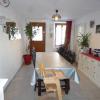 Maison / villa maison donzere 84 m² Donzere - Photo 2