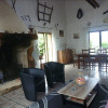 Maison / villa maison Meyrieux Trouet - Photo 2