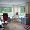 Maison / villa maison 12 pièces Senlis - Photo 6