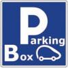 Vente - Parking - 13 m2 - Paris 16ème
