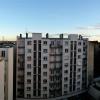 Vente - Appartement 3 pièces - 47 m2 - Montrouge
