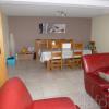 Appartement 4 pièces Vendenheim - Photo 2