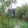Vente - Maison / Villa 5 pièces - 116 m2 - Marmande - Photo