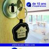 Maison / villa fonsegrives -quint / villa récente t4 - terrain 430 m² Quint Fonsegrives - Photo 1