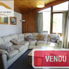 Appartement t4 Tignes le Lavachet - Photo 1