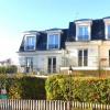 Location de prestige - Appartement 5 pièces - 141 m2 - Fontenay aux Roses