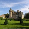 Deluxe sale - Chateau 29 rooms - 711 m2 - Rodez