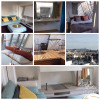 Vente - Loft/Atelier/Surface 3 pièces - 56 m2 - Paris 7ème