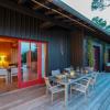 Maison / villa villa 5 pièces Lege Cap Ferret - Photo 6