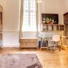 Maison / villa manoir Arras - Photo 10