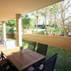 Vente - Appartement 7 pièces - 111 m2 - Palma de Majorque