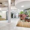 Location - Bureau - 877 m2 - Puteaux - Photo