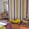 Maison / villa maison pujo le plan 5 pièce (s) 145.15 m² Pujo le Plan - Photo 4