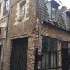Maison / villa maison / villa 3 pièces Valenciennes - Photo 1