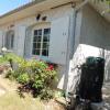 Maison / villa joli pavillon de plain-pied proche la rochelle La Jarne - Photo 2