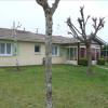 Maison / villa maison St Seurin sur l Isle - Photo 1