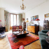 Deluxe sale - Apartment 4 rooms - 97.54 m2 - Neuilly sur Seine