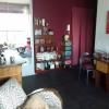Permanente - Casa 2 assoalhadas - 40 m2 - Lyon 4ème - Photo