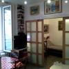 Location temporaire - Appartement 2 pièces - 30 m2 - Vincennes