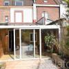 Maison / villa maison 6 pièces Perenchies - Photo 3
