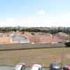 Appartement a la rochelle appartement t3 à louer La Rochelle - Photo 6