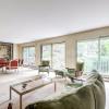 Verkoop van prestige  - Appartement 5 Vertrekken - 118 m2 - Neuilly sur Seine