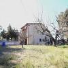 Vente - Villa 7 pièces - 151 m2 - Rians