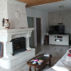 Verkauf - Villa 6 Zimmer - 160 m2 - Saint Laurent des Arbres