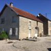 Maison / villa maison ancienne Montbard - Photo 1