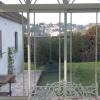 Maison / villa maison 5 pièces Antibes - Photo 13