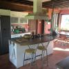 Maison / villa propriété lebas Gonneville sur Mer - Photo 7