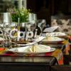 Commercial property sale - Shop 3 rooms - 114 m2 - Thonon les Bains
