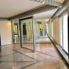 Sale - Apartment 4 rooms - 123 m2 - Neuilly sur Seine
