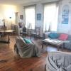 Vente - Maison de ville 7 pièces - 162 m2 - La Rochelle - Photo