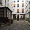 Appartement appartement 2 pièces Paris 6ème - Photo 9
