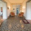 Verkoop  - woning 10 Vertrekken - 450 m2 - Bordeaux - Photo