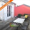 Verkoop  - stadswoning 7 Vertrekken - 162 m2 - La Rochelle - Photo