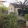 Vente - Maison / Villa 7 pièces - 240 m2 - Aimargues - Photo