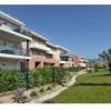 New home sale - Programme - Nice
