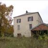 Maison / villa bâtiment à restaurer Clamerey - Photo 8