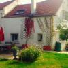 Maison / villa maison ancienne Crespieres - Photo 7
